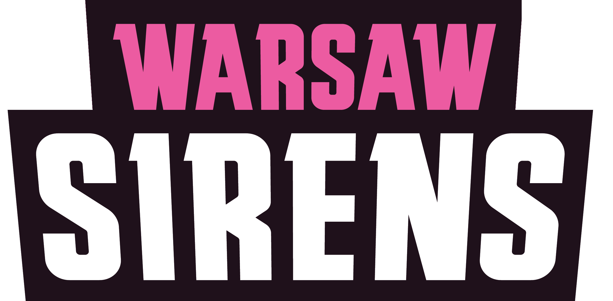 Warsaw Sirens